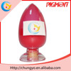 Pigment Red 22 used for paints & coatings