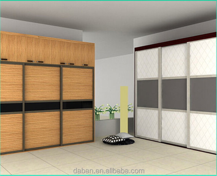Plywood Wardrobe Design Wardrobe Closet Sale Buy Plywood