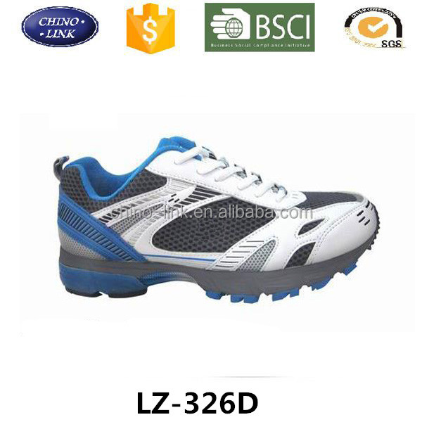 Sport shoes unisex customize OEM ODM cheap running shoe for man casual athletic trainer zapatos deportivos