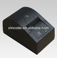 Cheap 58mm Thermal Receipt Printer for Supermarket&Kitchen XM-583