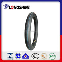Kb50 Motorcycle Inner Tube