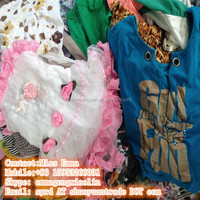 quality used wholesale newborn clothes new born baby clothes
