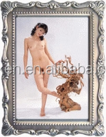 Hot girl sexy picture 3d lenticular
