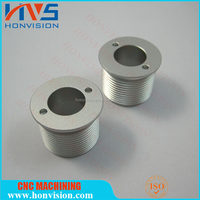 High Demand Products Cnc Metal Turning