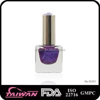 Buy 15ml private label nail polish free sample nail polish nailsky ...