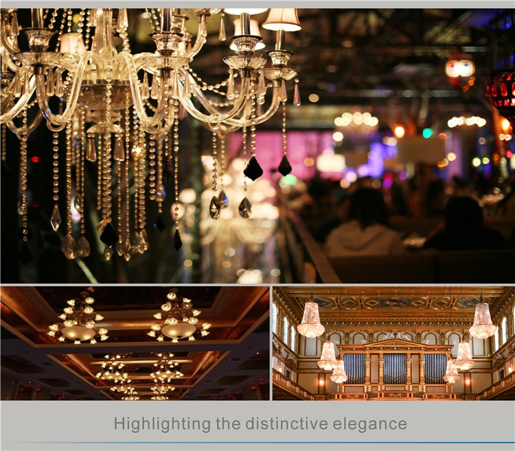 Wholesale crystal pendant chandelier,traditional crystal chandelier.jpg