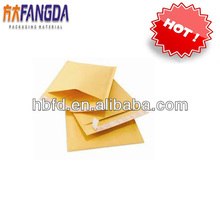 bubble mailer postage