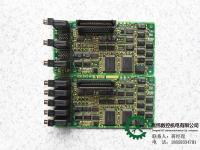 Part A20B-2002-0032 Fanuc electronic circuit board
