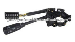 Combination Switch 1265453124 for Mercedes