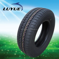 Premium brand car tires for Eruopean market, Cheap car tyres