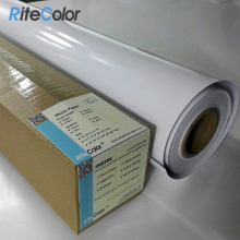 Wholesale Waterproof 180Gsm Cast Coated Photo Glossy Paper for Inkjet Prints in Rolls and A4, A3, 4R