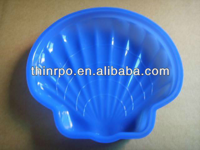 Professional concrete casting molds silicone molds for concrete supplier