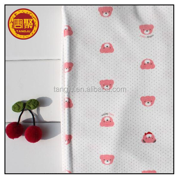 Latest Hot Selling Sample Design T Shirt 100 Cotton