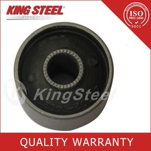 Auto Bushing for Toyota Celica 48702-14020
