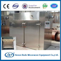 drying equipment/dryer for snow pear slice