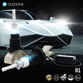 High quality Oledone New P-hilips MZ 28W or ZES truck motorcycle car H1 LED headlight bulbs