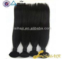 Cheap Factory Price Raw Human Hair,100% Virgin Remy Hair,Aliexpress Hair Extensions Unprocessed Grade 7A Indian Virgin Human Hai