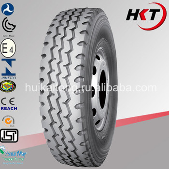 Truck tyre mountain steering and driving tyre 7.50R16 10.00R20 11.00R20 12.00R20 315/80R22.5 tires with DOT ECE
