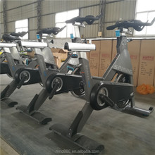 Commercial fitness equipment Indoor Cycling D11 Spinning bike for sale