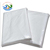 Anti-bacteria 4A paper+PE laminated plastic bed sheet for hospital