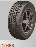 2016 cheap car tyres 185/70r14 with high quality from china factory direct/car tyre new/tyre