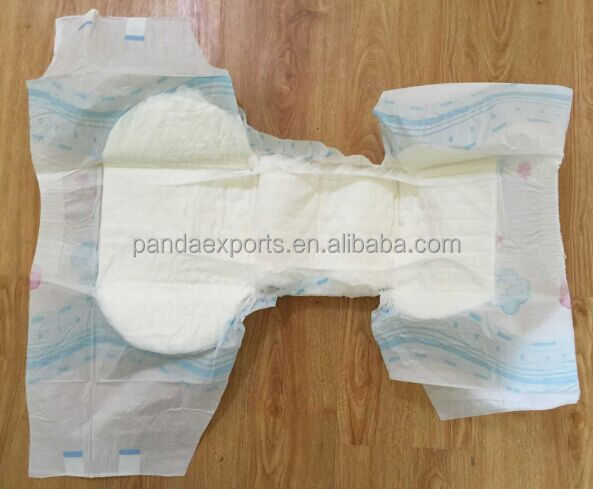 wholesale made in thailand products high weight abdl adult baby diaper
