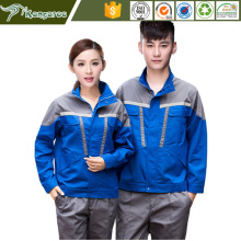 New Style Hotel Waiter Workers Uniform Design For Cleaning