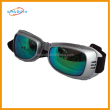 2015 New Motorcycle Dirt Bike Road Riding Goggles