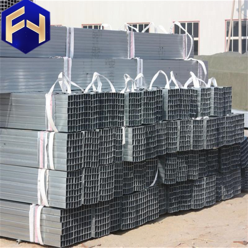 building material frp pipe shs seamless square steel tube for construction allibaba.com