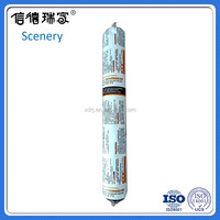 China Made Best Selling Weatherproof Neutral Silicone Sealant