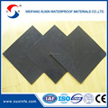 1.2mm hdpe pond liner for the swimming pool