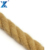 3 strand twisted 100% natural sisal rope price