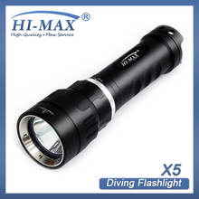 Popular in UK high brightness XM-L U2 cree led magnetic trailer light kit