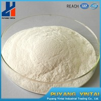 China HPMC used in increasing the adhesion from direct manufacturer