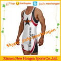 plus size state wrestling singlets, cheap wrestling singlets for sale