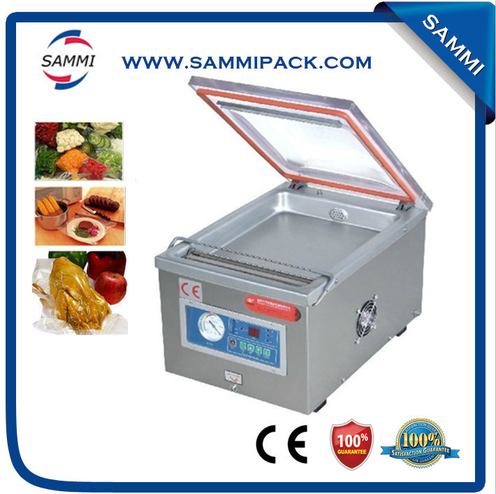 vacuum pack machine for home use