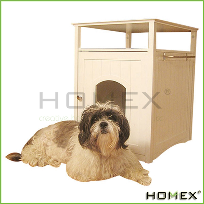 Pet supplies cheap dog houses for sale Homex_BSCI