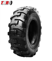 18.4-30 for backhoe tires