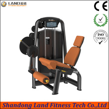 indoor body fit Leg Extension LD 7091professional gym master