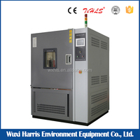 User Friendly High Quality Constant Climatic