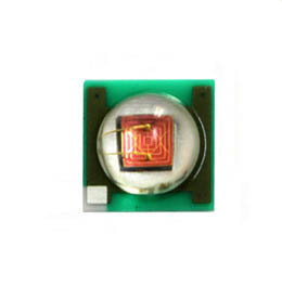 High quality 3w IR led 850nm 3535 high power LED diode