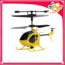 SYMA mini helicopter S6 3CH The World's Smallest RC Helicopter With Gyro RTF