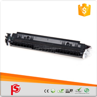 Universal CF353A CE313A Laser toner cartridge for HP LaserJet Color Pro MFP M176 / M177fw / CP1025 / CP1025nw