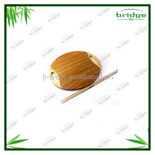 high-end original-designed multi-functional antibacterial bamboo quality cutting board