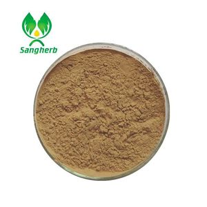 ISO certified green tea extract polyphenols 10%-98% by HPLC