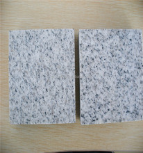kashmir white,nature stone new year promotion,beautiful white granite