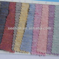 multicolor bodkin cotton knitted fabric