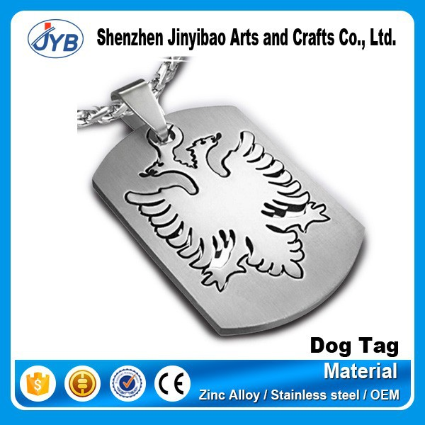 high quality cheap personalized dog tags for kids