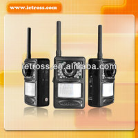 GSM MMS Burglar Alarm System with Can Send picture to your E-mail Home Security Wireless