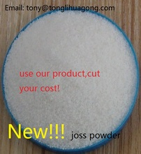 manufacturer New joss powder to low your cost joss powder